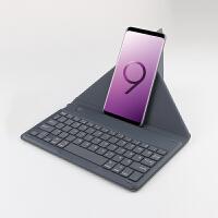蓝牙键盘三星Note9/8/7/5/6手机键盘保护套壳Galaxy S10/S10+/S9+/S8/