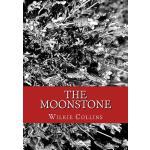 【预订】The Moonstone