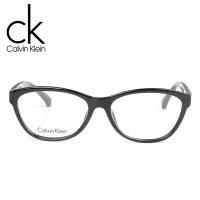 Calvin Klein/卡尔文克雷恩眼镜架女近视可配光学眼镜框男CK5816