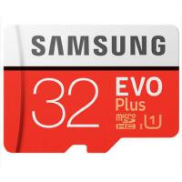 Samsung/三星32g�却婵�tf手�C�Υ� 高速行����x64G 128G 256G Micro SD