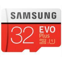 Samsung/三星32g内存卡tf手机储存 高速行车记录仪64G 128G 256G Micro SD