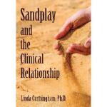 【预订】Sandplay and the Clinical Relationship