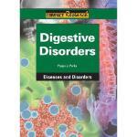 【预订】Digestive Disorders