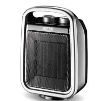 迷你电暖器   家用浴室取暖器  暖气机  办公室暖风机
