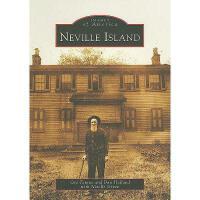 【预订】Neville Island
