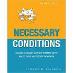 【预订】Necessary Conditions 9781625311450