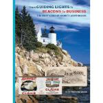 【预订】From Guiding Lights to Beacons for Business: The Many L