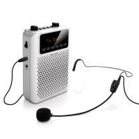 Philips/�w利浦 SBM150 �U音器教���S�o��в�敉獗�y式小喇叭