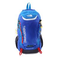 户外登山包 运动旅行双肩包男女休闲骑行包徒步背包韩版防水潮包
