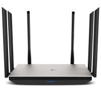 TP-LINK TL-WDR7800 1750M 11AC双频千兆智能无线路由器 wifi家用穿墙王ap扩展器 全金属