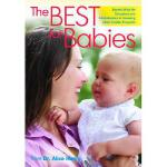 【预订】The Best for Babies: Providing Nurturing, Loving Care