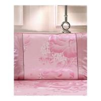 夏季枕头套枕套空调枕片寝室枕席乳胶枕头通用一对 47cmx74cm