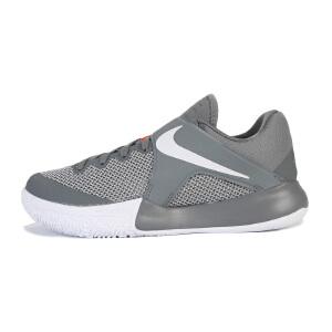 Nike耐克 2017新款男子ZOOM LIVE运动实战篮球鞋 852420-010