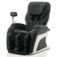 松下按摩椅 EP-MA10按摩椅多功能全身3D智能家用太空椅 零重力按摩沙发