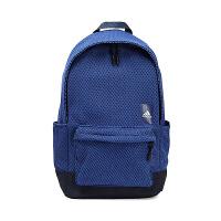 阿迪达斯Adidas CF9006双肩背包 男包女包运动包学生书包
