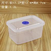 透明保鲜盒千层盒食品包装盒微波炉饭盒烘焙盒