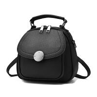 小包包女包手提包潮日韩版简约单肩斜挎包双肩包背包