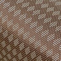 芝华仕沙发垫套夏季全包头等舱功能沙发套足疗沙发垫芝华士沙发垫 咖啡色