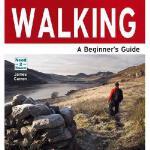 【预订】Walking - A Beginner's Guide
