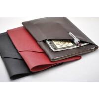 加长专为iPad mini4 7.9寸 皮套 平板套 保护套 内胆包 带收纳层