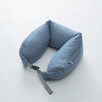 u型枕旅行枕颈椎枕头飞机汽车办公室护颈枕脖子靠枕泰国旅游三宝