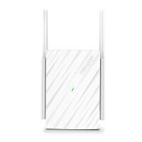 TP-LINK双频wifi放大器无线扩展器中继家用5g路由器智能信号增强光纤四天线大户型TL-WDA6332RE