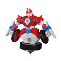 灵动魔幻陀螺3之机甲战车玩具三2代儿童男孩 抖音