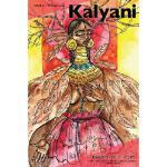 【预订】Kalyani Issue #4: Private Out Loud