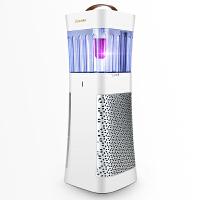 【支持礼品卡】灭蚊灯家用室内灭蚊驱蚊全自动卧室物理捕蚊神器q1s