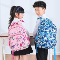 女童1-3-6年级儿童背包6-12周岁女生书包小学生儿童书包