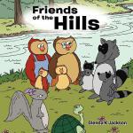 【预订】Friends of the Hills