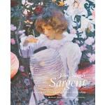 【预订】John Singer Sargent, Volume V: Figures and Landscapes,