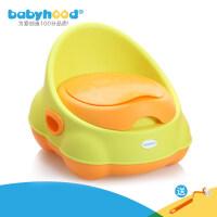 世纪儿童坐便器男女宝宝抽屉式小孩马桶婴幼儿便盆尿盆座便器