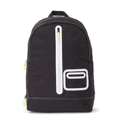 美特斯邦威背包男士夏装新款基本款双肩包247299商场同款