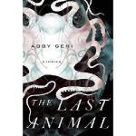 【预订】The Last Animal