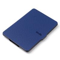 20190712144953749Kindle Paperwhite1/2/3保护套6英寸电子书阅读器皮套外壳