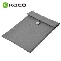 KACO爱乐ALIO iPad收纳套 Air 双面口袋 防水防污渍 男女时尚商务