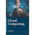 【预订】Cloud Computing 9781635496765