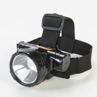 可充电30w超亮户外头灯头戴式强光小巧迷你夜钓鱼灯led手电远射