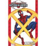 【预订】Ultimate Spider-Man Ultimate Collection - Book 4