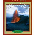 【预订】Hawaii Volcanoes National Park