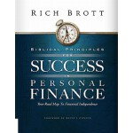【预订】Biblical Principles for Success in Personal Finance: Yo