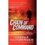【预订】Chain of Command