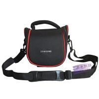 三星NX1000/mini/3000/300/2000/500/1100相机包 单肩微单摄