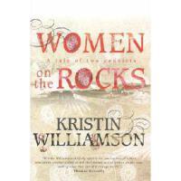 【预订】Women on the Rocks: A Tale of Two Convicts