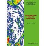 【预订】Ground-Penetrating Radar for Geoarchaeology 97811189499