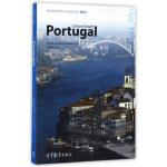 体验世界文化之旅阅读文库 葡萄牙