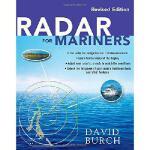 【预订】Radar for Mariners, Revised Edition