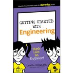 【预订】Getting Started with Engineering 9781119291220