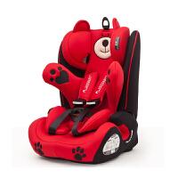 W �和�安全座椅9��月-12�q������浩��用坐椅��d 3C�J�C 601小熊j13